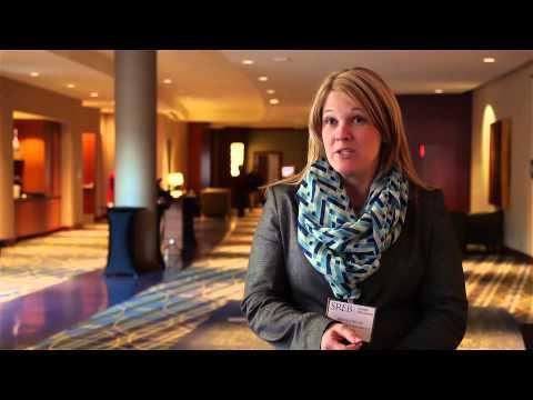 Educator Effectiveness Convening Highlights